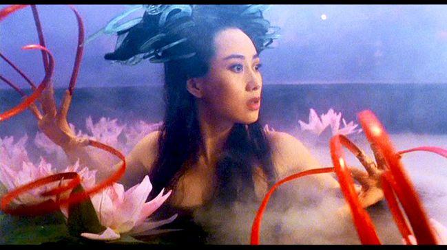 Histoire-de-fantomes-chinois-3----6-.jpg