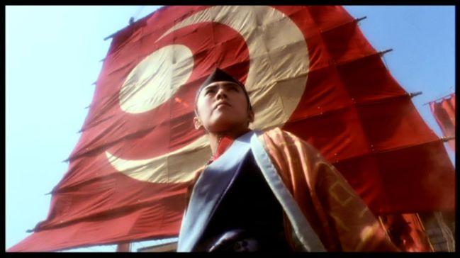 Swordsman-3-The-East-is-Red--3-.jpg