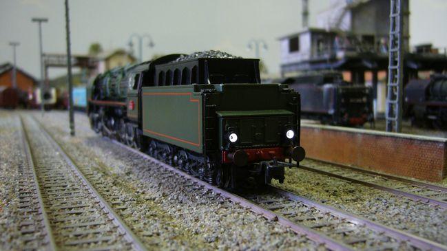 P1270606.JPG