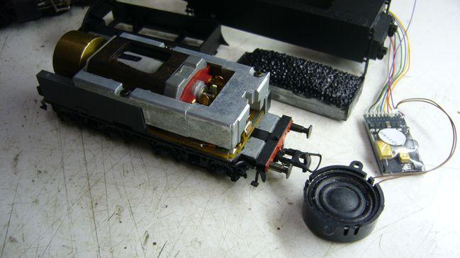 P1270690
