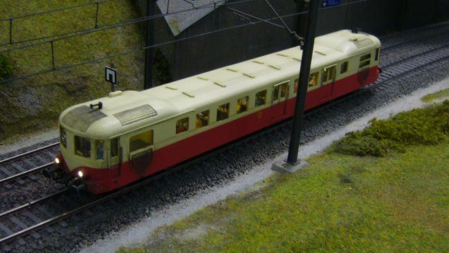 P1270842.JPG