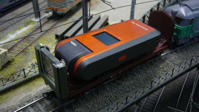P1200380