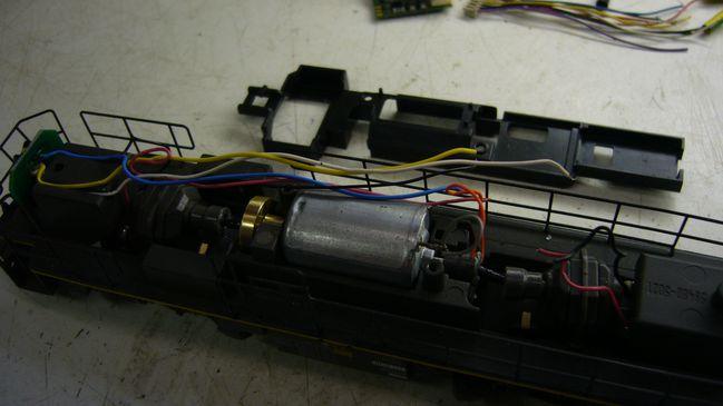 P1200561