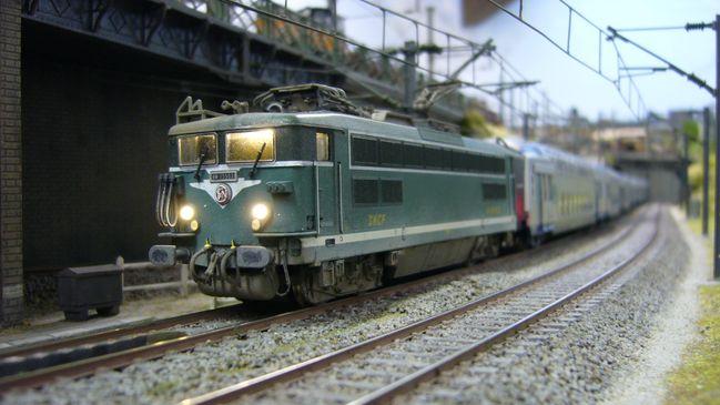 P1200612