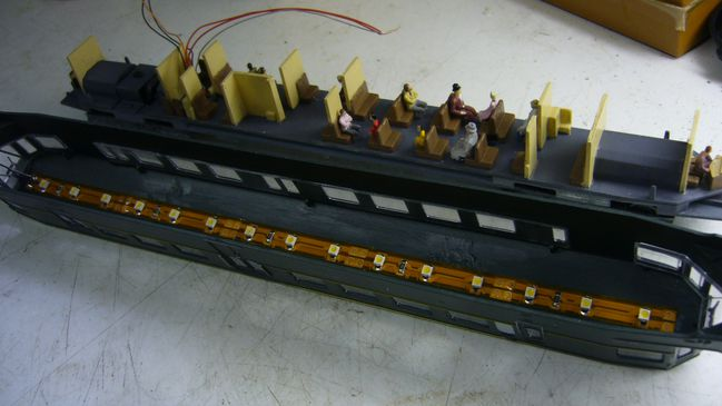 P1240244