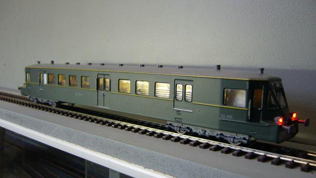 P1240283.JPG