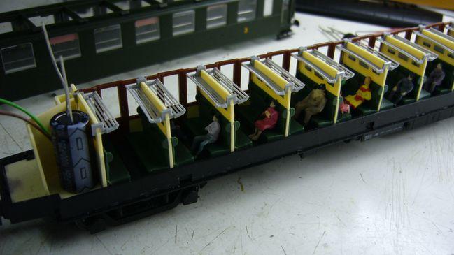 P1240354.JPG