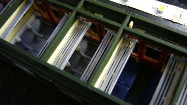 P1240382-copie-1.JPG
