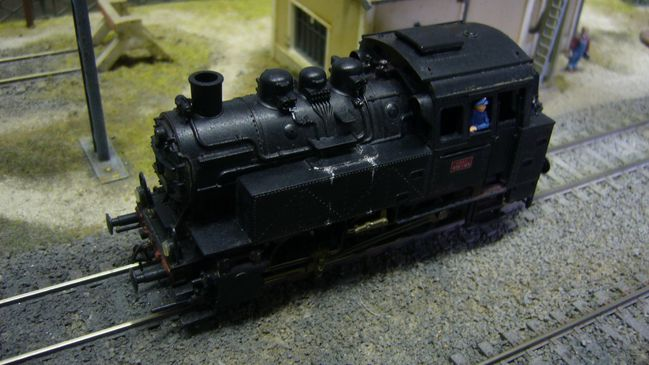 P1240603-copie-1.JPG