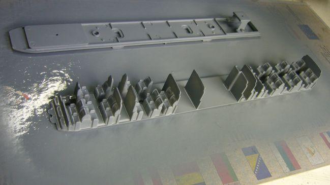 P1240880.JPG