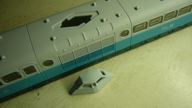 P1240889.JPG