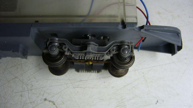 P1210343