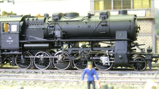 P1210401.JPG