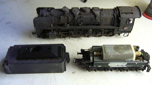 P1210455