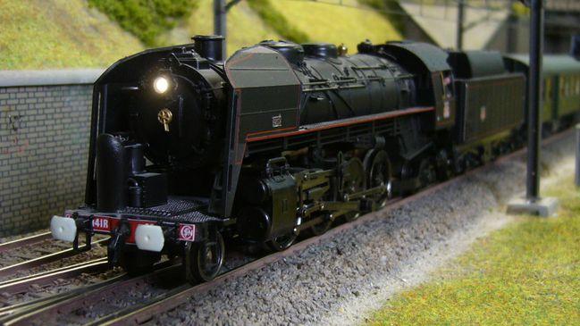 P1210553