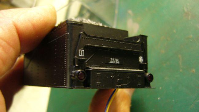 P1290053.JPG