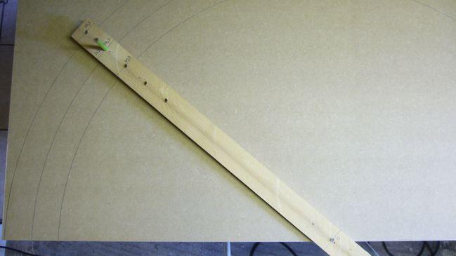 P1210865.JPG