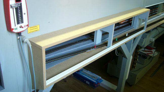 P1220081-copie-1.JPG