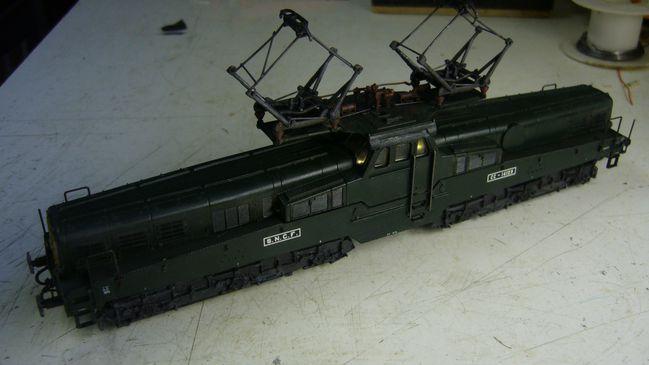 P1250667.JPG