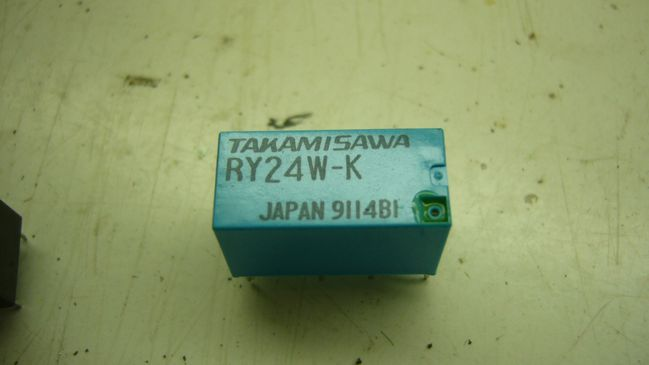 P1260039.JPG