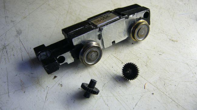 P1220790.JPG