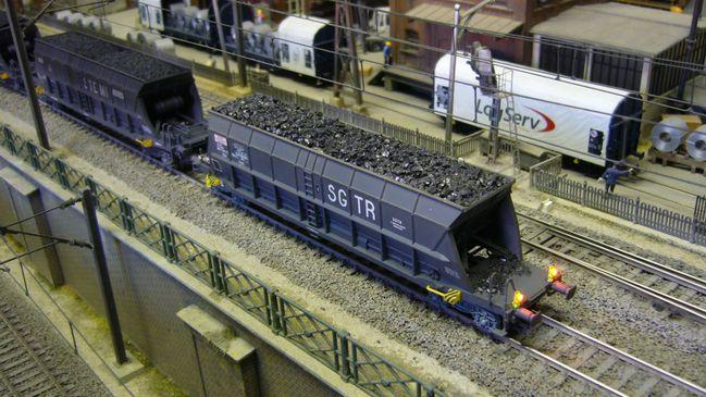 P1260198-copie-1.JPG
