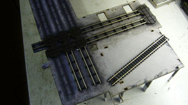 P1260344.JPG