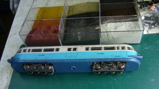 P1260582.JPG
