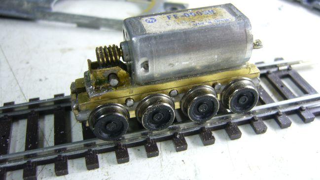 P1230587.JPG