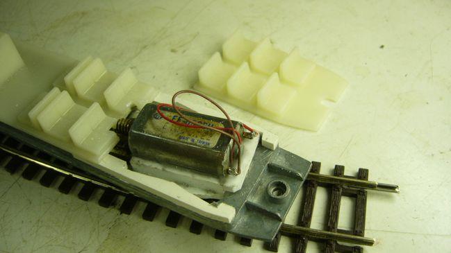 P1230603