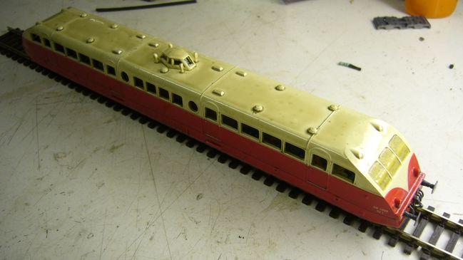 P1230640.JPG