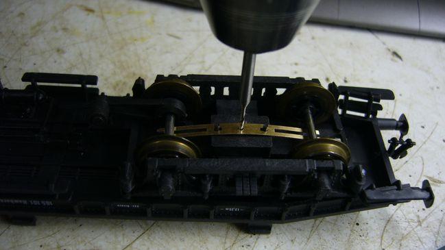 P1270040.JPG