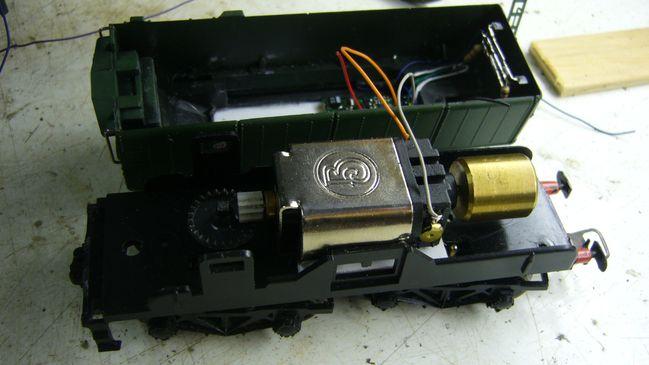 P1270165.JPG
