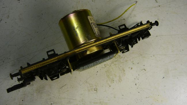 P1190455