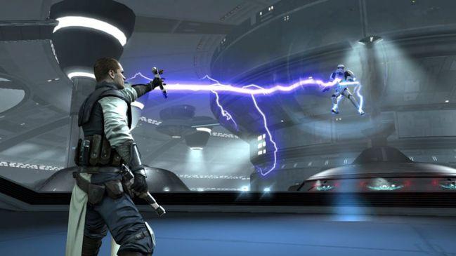 360-star-wars-le-pouvoir-de-la-force-2-jeu