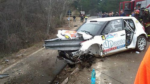 photo-accident-kubica-rallye.jpg