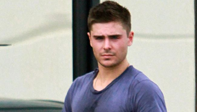 Le Gay Blog Zac Efron 70