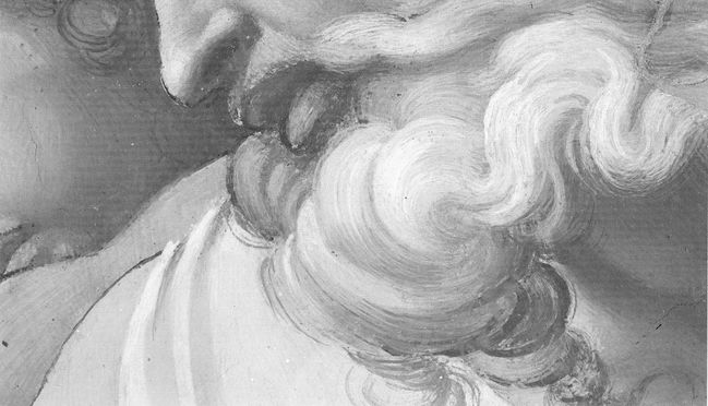 God--detail--in-Michelangelo-s.jpg