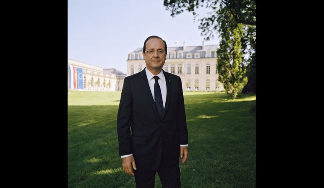 Portrait-officiel-Francois-Hollande1