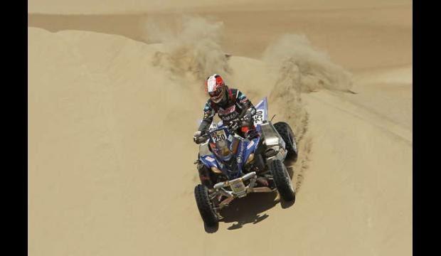 marcos-patronelli-classement-Dakar-2013.jpg
