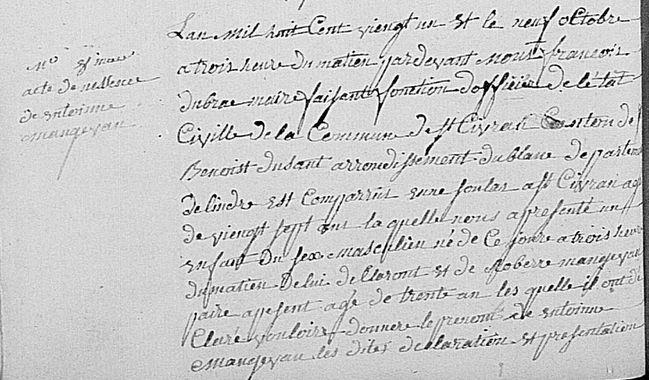 PACHAUD-Antoine-N1-1821-10-011.jpg
