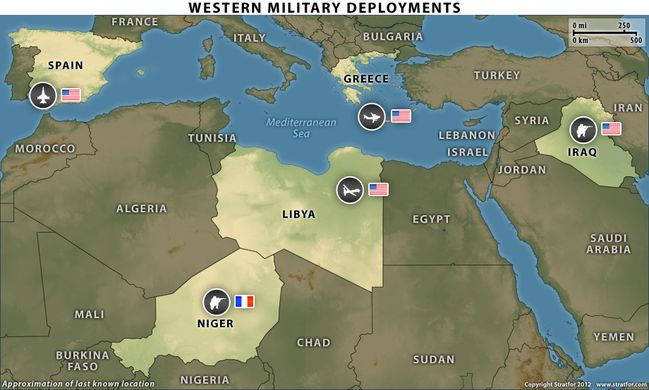 Middle_East_military_deployments.jpg