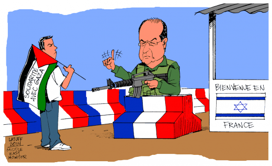 latuff hollande-689de