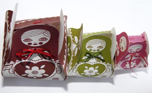 free printable matriochka box gratuit boite cadeau-copie-3