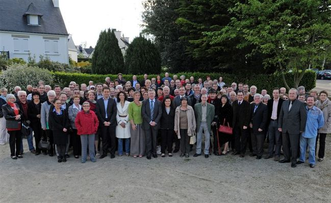 photo-de-groupe-web.jpg