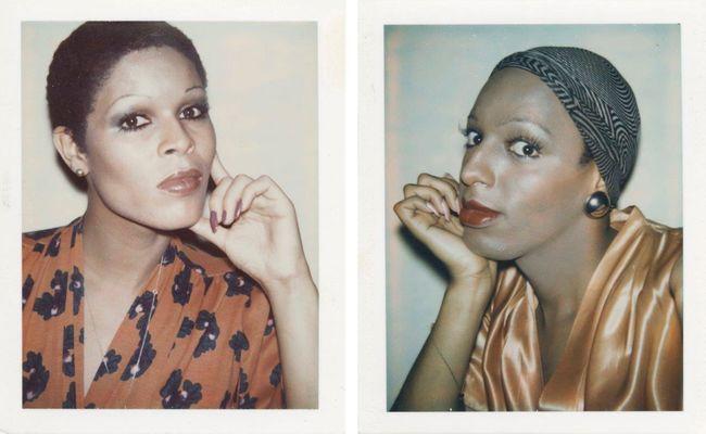 RIBOLZIDrag-Queens--Polaroid--1974--10-8-x-8-6-cm-each--2-.jpg