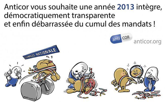 Voeux-Anticor-2013.jpg