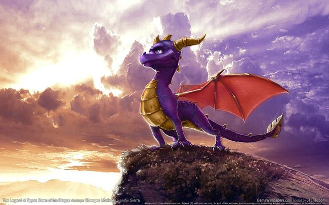 Legend-of-Spyro-Dragon-wallpaper-1617