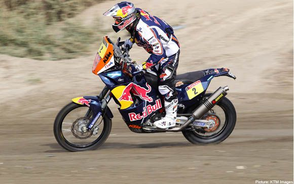 cyril-despres-dakar-2012.jpg