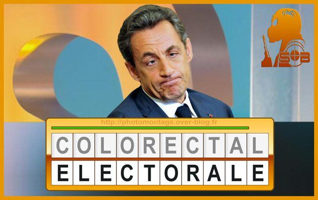 Sarkozy-collorectale2-sblesniper-650.jpg
